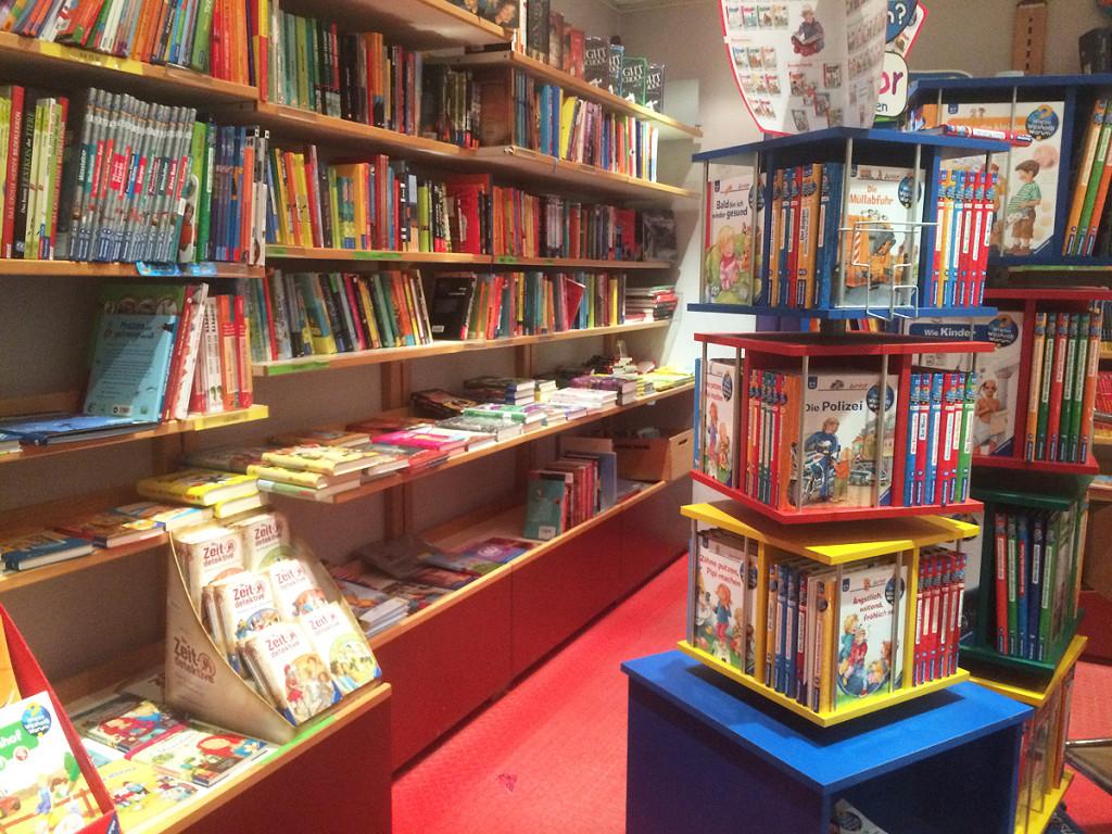 Spielzeugschachtel 1010 Wien