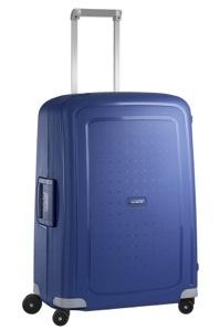 http://www.samsonite.de/s-cure-spinner-69cm-dark-blue/product-de.htm?or=5348473795