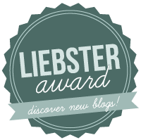 http://wienmitkind.at/wp-content/uploads/2014/02/ff25f-liebster-award.png