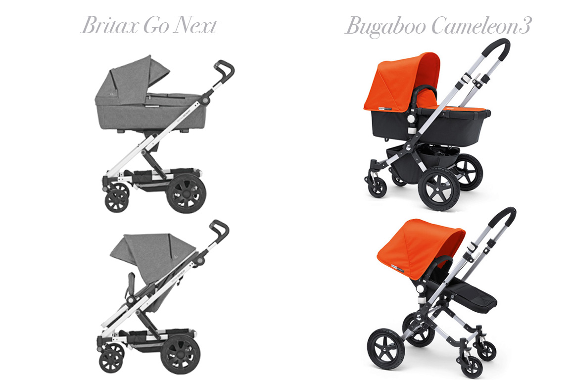 Britax-Go-Next-Bugaboo-Cameleon3
