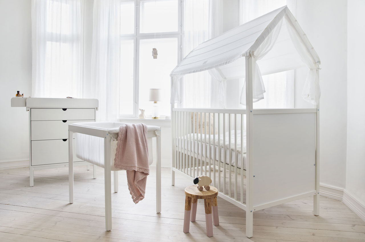 Stokke-Home-Nursery