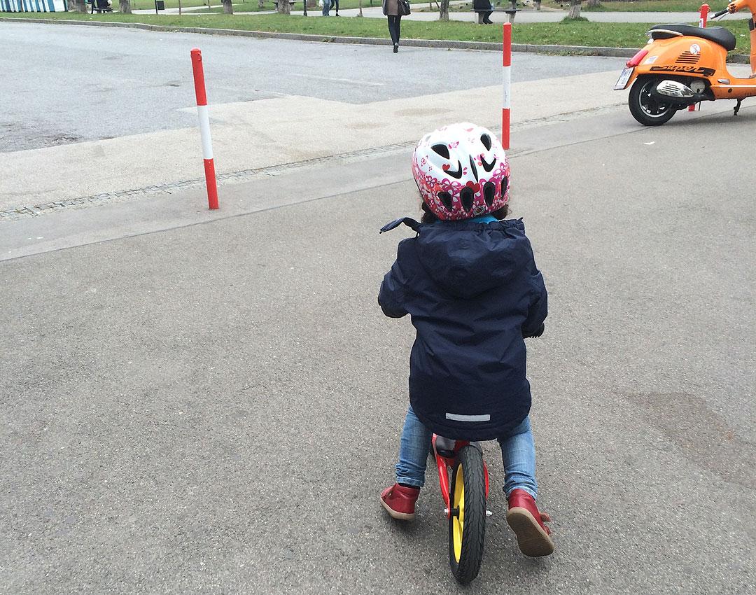 Wien-mit-Kind