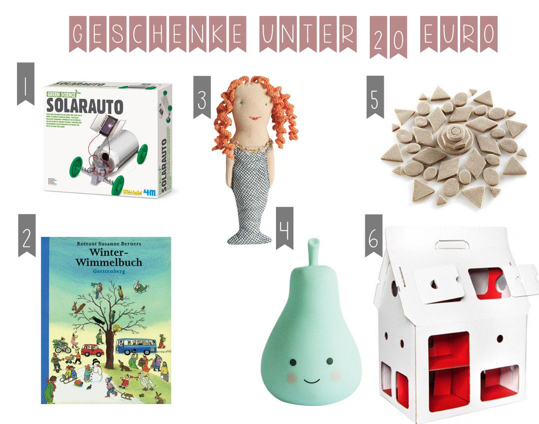 Weihnachtsgeschenke_-bis-20-Euro-Wien-mit-Kind