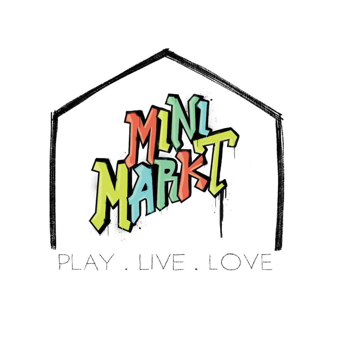 (c)-Marie-Riedl_Logo_Mini-Markt-goes-Markterei