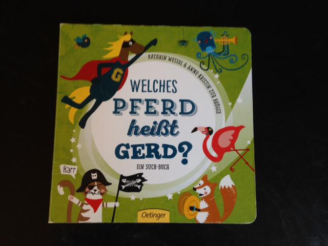 Welches-Pferd-heisst-Gerd
